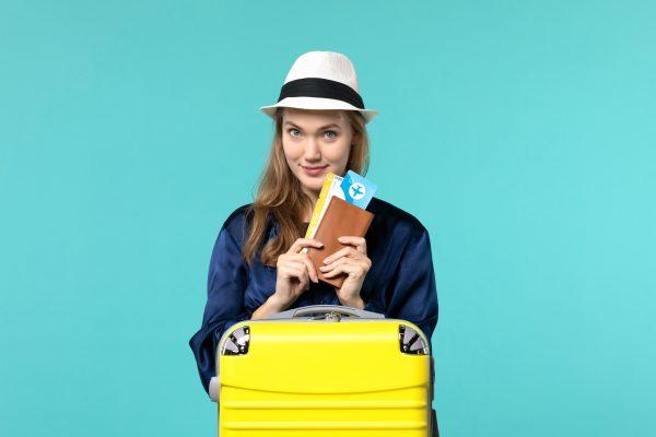 Wat reisagenten vandaag moeten weten over zakenreizen